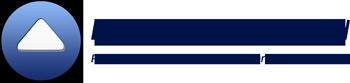 Liftberatung GmbH Logo